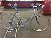 FUJI BIKES TOURING SERIES IV MEN'S BICYCLE 58CM